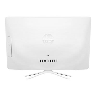HP - =>>24-E015NL
