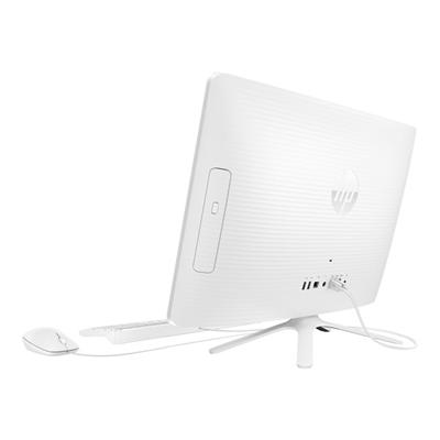 HP - 22-B368NL