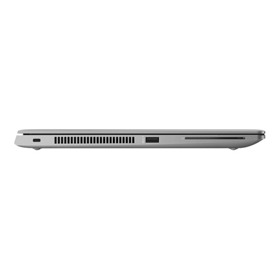 HP - HP ZBOOK 14U G5 I7-8550U