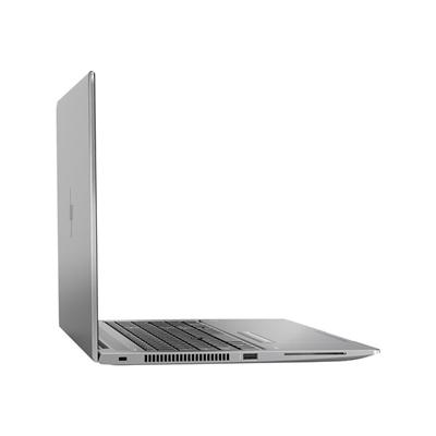 HP - HP ZBOOK 15U G5 I7-8550U