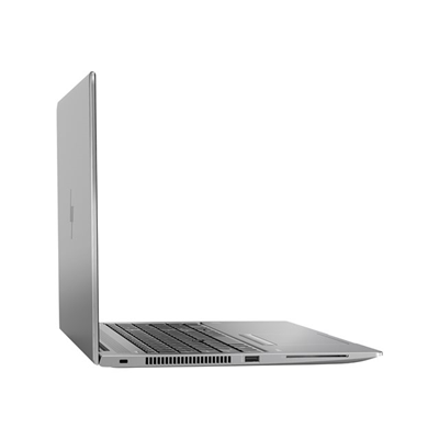 HP - HP ZB15UG5 I7-8550U 15 16GB/512