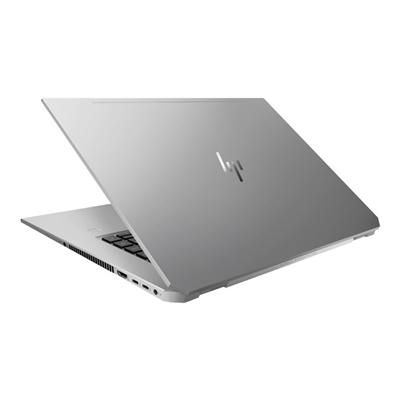 HP - HP ZBOOK 15 STUDIO G5 I7-8750H