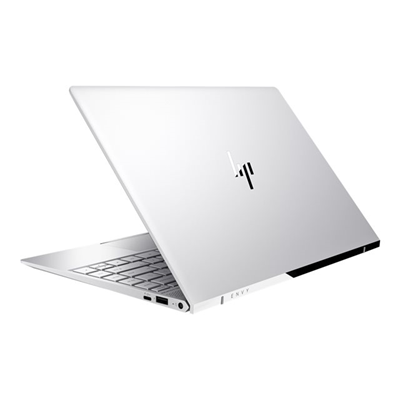 HP - 13-AD105NL