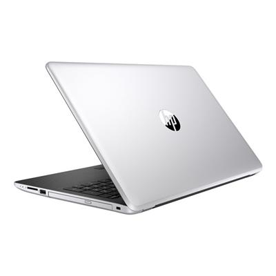 HP - I7-8550U-8GB-1TB-RADEON530 4GB-15.6