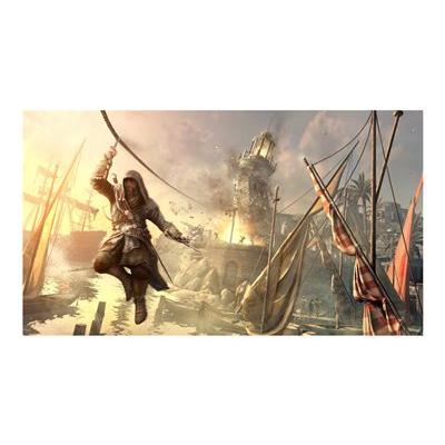 Ubisoft - PS3 ESS ASSASSIN S CREED REVELATION