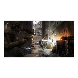 Videogioco Ubisoft - Watch dogs 2