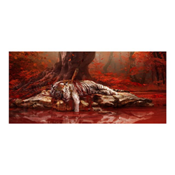 Videogioco Ubisoft - Compilation far cry 4 + far cry primal Xbox one