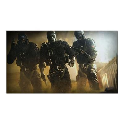 Ubisoft - XONE RAINBOW SIX SIEGE GOLD
