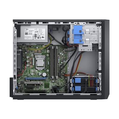 Dell Technologies - IT/STOCK SMART VALUE BTS/PE T30/CHA