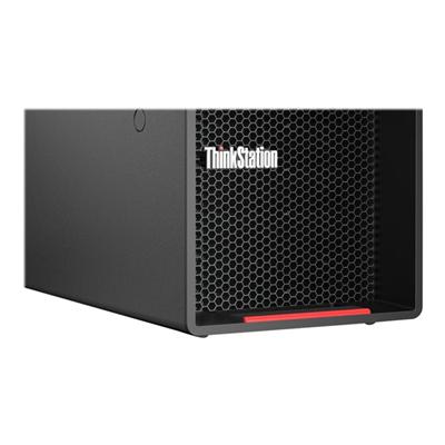 Workstation Lenovo - TS P900 E5-2620 V3 W7/8.1 P TOW