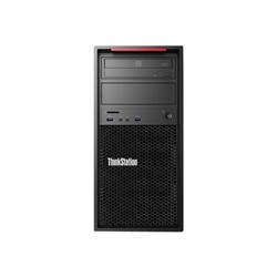 Workstation Lenovo - Thinkstation p310