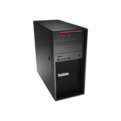Lenovo - TS P310 I5 4GB 1TB W7/10P