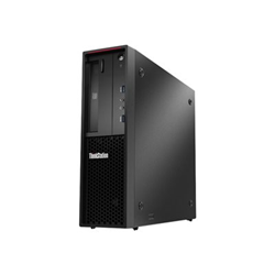 Workstation Lenovo - Thinkstation p310 sff