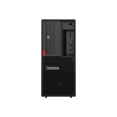 Lenovo - P330 XEON E-2124G 8 GB 256 SSD P620