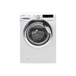 Lave-linge Hoover - Hoover Dynamic Next DXC3 263 -...