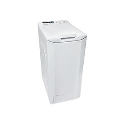 Image of Lavatrice Candy lavatrice cst g383d-01
