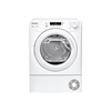 Sèche-linge Candy - Candy SLH D913A2-S -...
