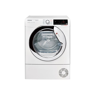 Hoover - HOOVER ASCIUGAT DXWHY10A2TCEX-01
