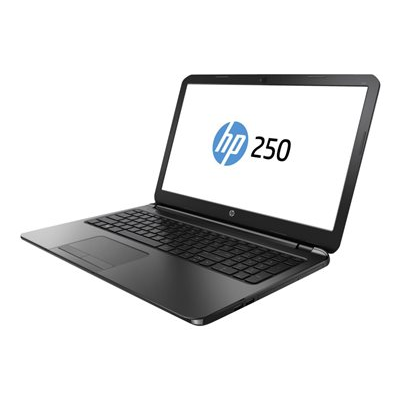 HP - HP 250 I3-4005 4GB 500GB WIN8PRO