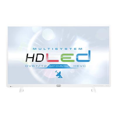 Trevi - LTV 3204 SAT TV HEVC MULTISYSTEM LE