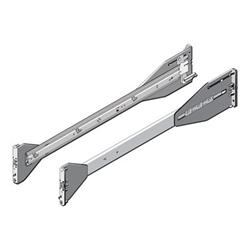 """Dell - Kit de conversion """"tour vers rack"""" - pour PowerEdge T430"""