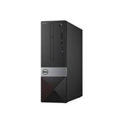 PC Desktop Dell - Vostro 3250 sff