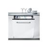 Lave-vaisselle Candy - Candy CDI2D36 - Lave-vaisselle...