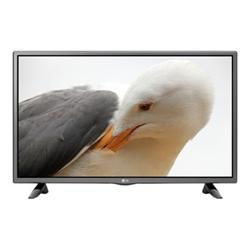 """TV LED LG 32LF510B - Classe 32"""" TV LED - 720p - LED à éclairage direct"""