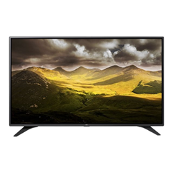 "TV LED LG 32LH530V - Classe 32"" TV LED"
