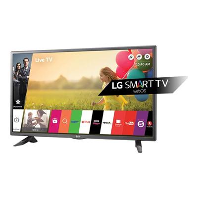 LG - =>>32 HD READY/SMART/ T2/S2