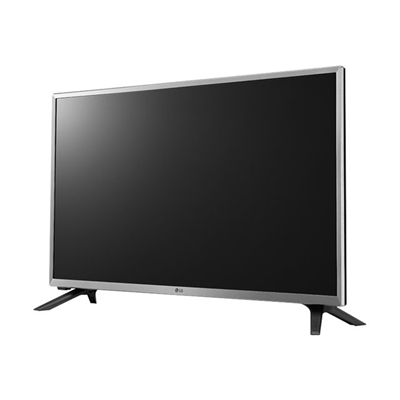 LG - 32 HD READY/SMART/ T2/S2