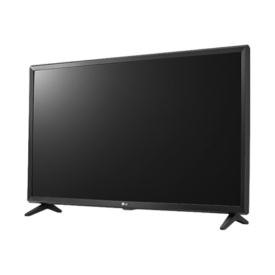 LG - 32 FULL HD SMART DVB-T2/S2
