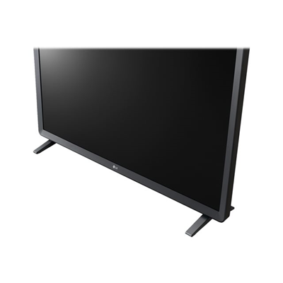 LG - 32  HD READY SMART