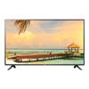 Hotel TV LG - LG 32LX330C - 32