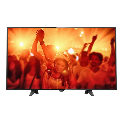 Philips - 32 FULL HD 32 T2