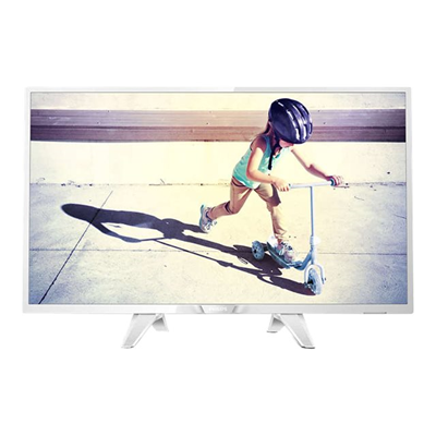 Philips - 32 HD READY BIANCO SOTTILE SAT