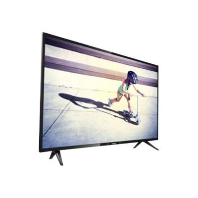 Philips - !32 TV LED HD READY