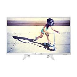 """TV LED Philips 32PHT4032 - Classe 32"""" - 4000 Series TV LED - 720p"""