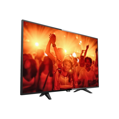 Philips - 32 HD READY T2
