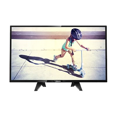 Philips - 32 HD READY ULTRA SOTTILE
