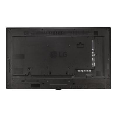 Écran LFD MONITOR 32 E LED 350 CD