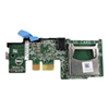 lettore memory card Dell - Internal dual sd module cuskit
