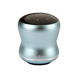 Speaker wireless Vibe-Tribe - Wrlsbtthvibrspker mamba tifblu