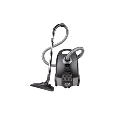 Aspirateur Aspirapolvere Power DeLuxe