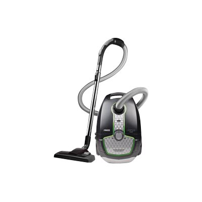 Aspirateur Vacuum Cleaner Silence DeLuxe