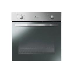 Forno Incasso Samsung Bq1s4t Sistema - Prezzi & migliori offerte