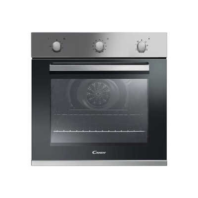 Candy - CANDY FORNO INCASSO FCP602X