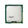 Processeur Dell - Intel Xeon E5-2637V3 - 3.5 GHz...