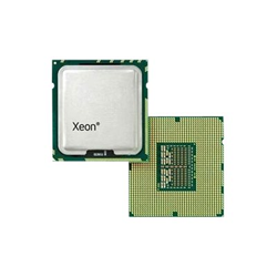 Processore Dell - 2x intel xeon e7-8867 v3 2.5ghz 45m