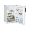 Réfrigérateur Candy - Candy CCTOS 502WH -...